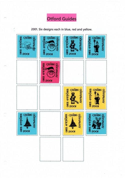 Otford-Guides-1.jpg