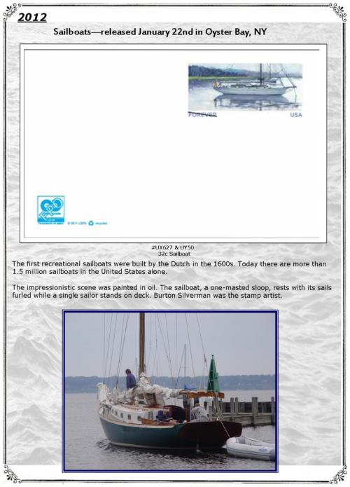 2012_sailboatcard.png