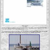 2012_sailboatcard