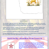 2013_DeerCard_and_Star_stamp