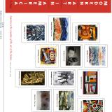 2013_Modern_Art_sheet