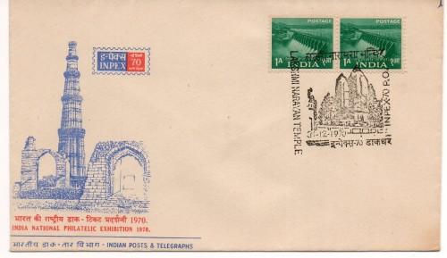 cover014.jpg