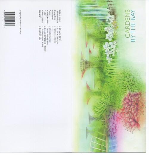 cover109b.jpg
