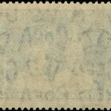 Australia-Scott-Nr-179a-1948-wmk
