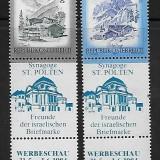 Austria-Israel-Tabs