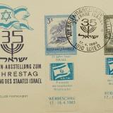 Austria-Israel