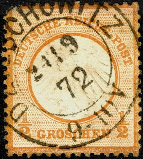 Germany-Scott-Nr-3a-1872.jpg