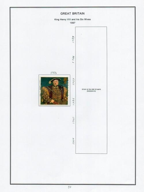gb150.jpg