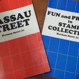 Herst-Books