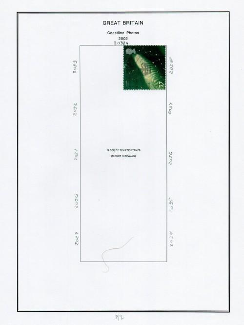 gb192.jpg