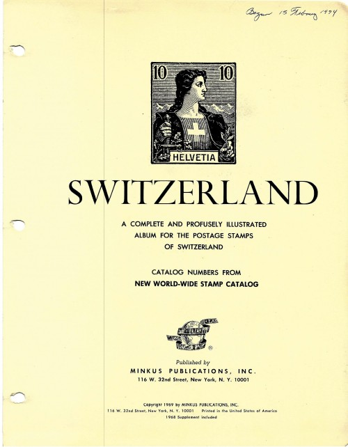 Switzerlandalbum0001.jpg