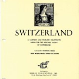 Switzerlandalbum0001