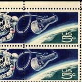 USA-Scott-Nr-1332a
