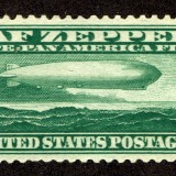 190712_0001