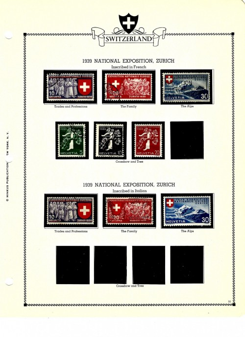 Swisspage32.jpg