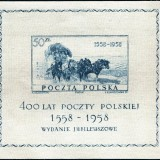 Poland--Scott-Nr-830-1959
