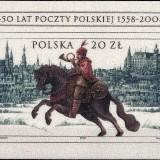 Poland-Scott-Nr-3927-2008