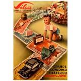 1948-Concorso-Silca-poster
