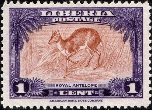 Liberia-Scott-Nr-283-1942.jpg