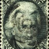 USA-Scott-Nr-73-1863