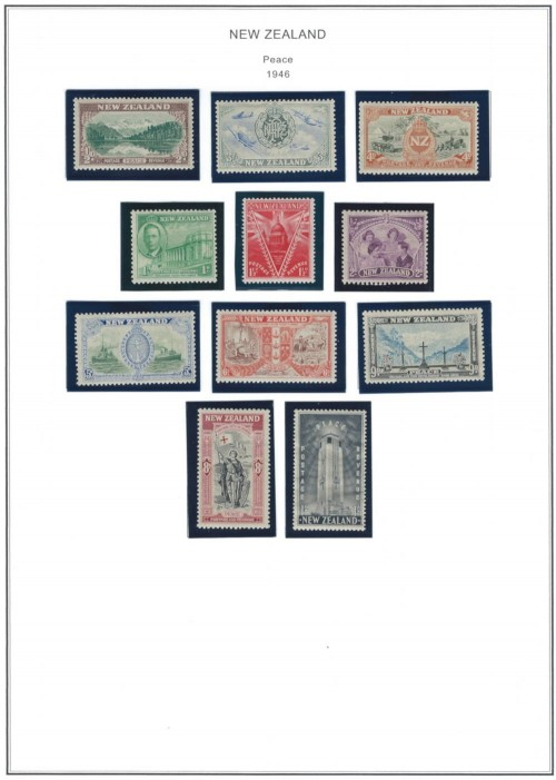 steiner-stamp-album-pages-new-zealand1967-pg-25-1946-peace-series.jpg