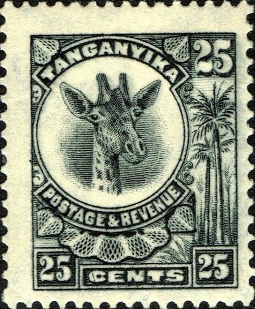Tanganyika-Scott-Nr-16-1922.jpg