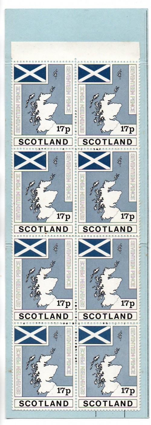scotstamps 1