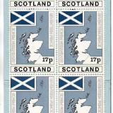 scotstamps-1