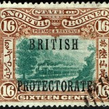 North-Borneo-Scott-Nr-123-1902