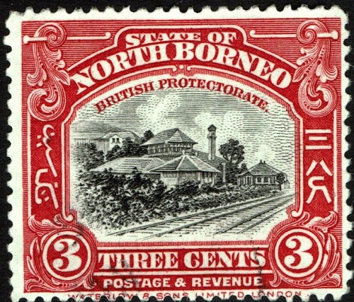 North-Borneo-Scott-Nr-138-1909.jpg