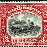North-Borneo-Scott-Nr-138-1909