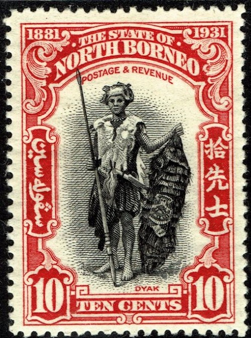 North-Borneo-Scott-Nr-187-1931.jpg