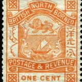 North-Borneo-Scott-Nr-36-1887-92