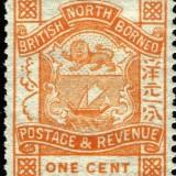 North-Borneo-Scott-Nr-36-1887-92