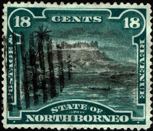 North-Borneo-Scott-Nr-66-1894.jpg