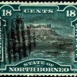 North-Borneo-Scott-Nr-66-1894