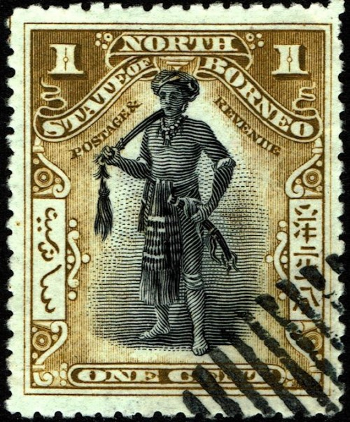 North-Borneo-Scott-Nr-79-1897-1900.jpg