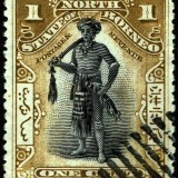North-Borneo-Scott-Nr-79-1897-1900