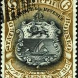 North-Borneo-Scott-Nr-84-1897-1900