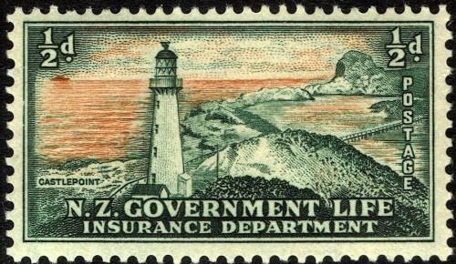 New-Zealand-Scott-Nr-OY29-1947-65.jpg