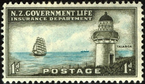 New-Zealand-Scott-Nr-OY30-1947-65.jpg