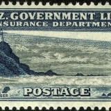 New-Zealand-Scott-Nr-OY31-1947-65