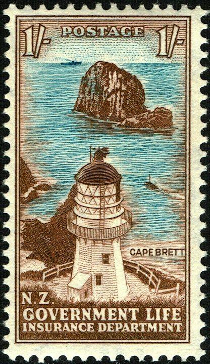New-Zealand-Scott-Nr-OY36-1947-65.jpg