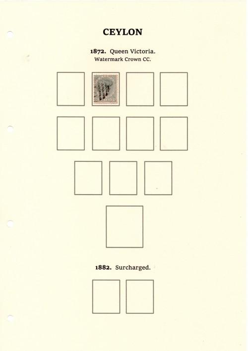 ceylon-1.jpg