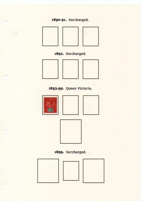 ceylon-5.jpg