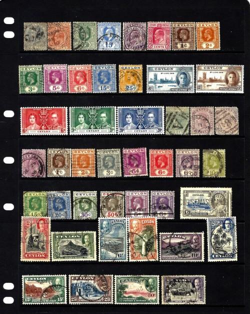 Ceylon1.jpg