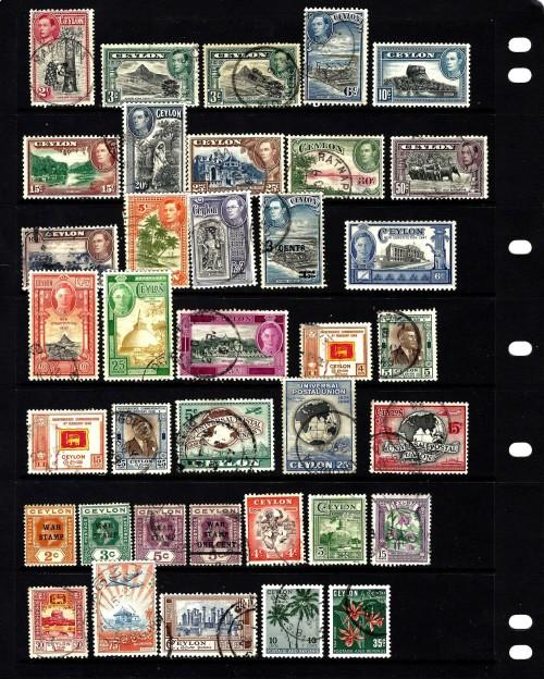Ceylon2.jpg