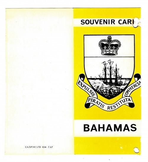 BahamasCard1.jpg