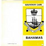 BahamasCard1