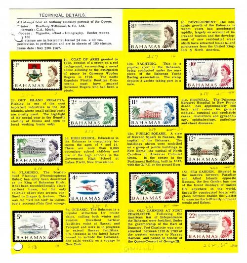 BahamasCard2.jpg